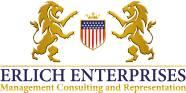 Erlich Enterprises Management Consulting and Sales Representation