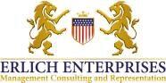 Erlich Enterprises