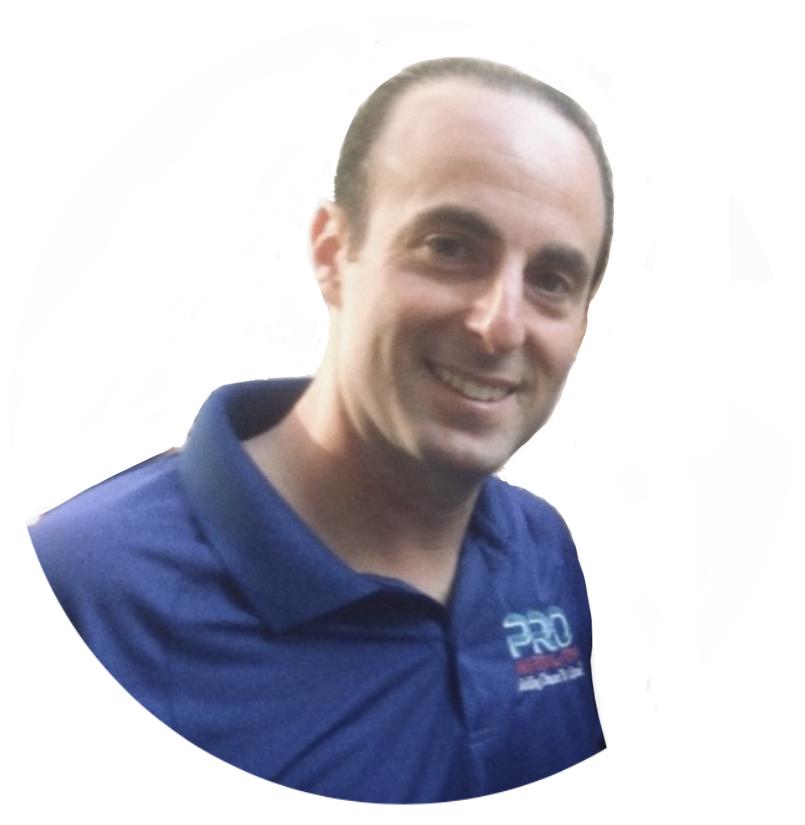 Evan Heller